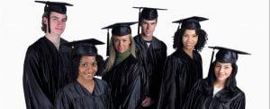 In 2 Jahren zur Matura: Berufsreifeprüfung in Krems