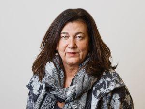 Beatrix Faltus