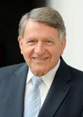 Prof. Dr. Albin Krzcal
