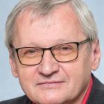 Prof. Mag. Alfred Zeller