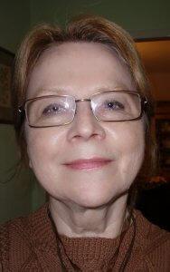 Christa Prätorius