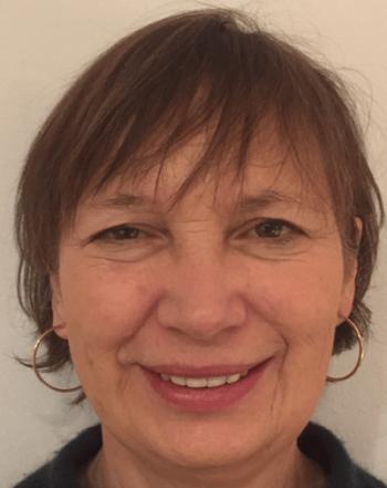 Diana Bodner