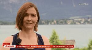 Gabriele Schenk-Weidinger