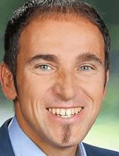 Prof. Mag. Gerhard Wailzer