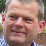Helmut Kellner