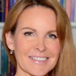 Melanie Kronsteiner