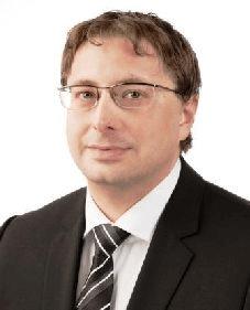 Dr. Johannes Leitner