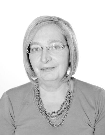 Marta Kienböck