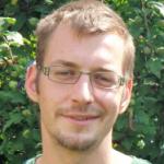 Maximilian Leitgeb