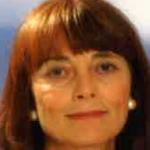 Mag. Karin Sieberer