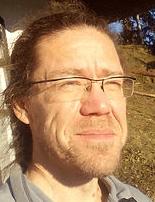 Thomas Lietz