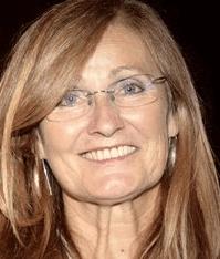 Prof. Anna Maria Mayr