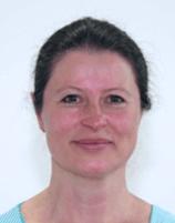 Annette Wäder