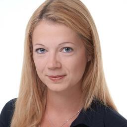 Jennifer Steger