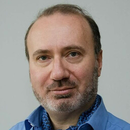Lothar Tschapka