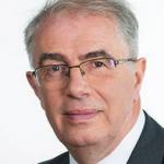 Prof. Otto Weihs