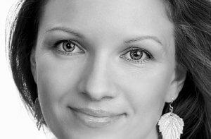 Sabine Schimani