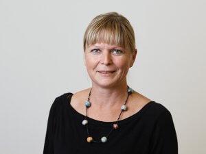 Adele Moser Fürst