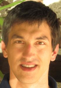 Günther Seiser