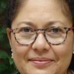 Marisol Silva-Platzer