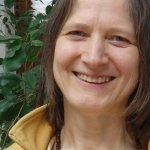 Erna Buchinger