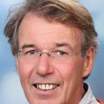 Mag. Robert Hehenberger