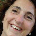 Elena Holgado-Perez