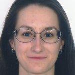 Anezka Bouckova