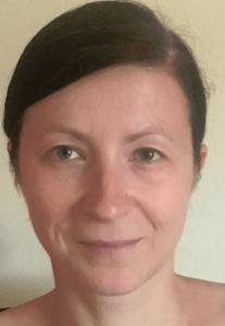 Sabine Erhart