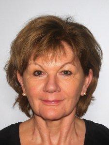 Ernestine Schöffmann