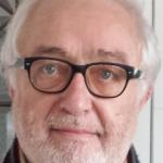 Dr. Franz Brunner