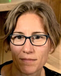 Doris Beyer-Hrebicek