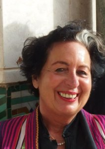 Elisabeth Streibel