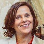 Dr. Eva Glorion-Fellenz