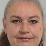 Gabriella Clari