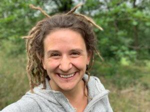 Stephanie Atteneder