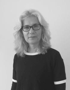 Sonja Lozica