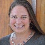 Lindsey Schubert-Bischinger